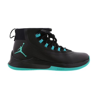 Jordan Ultra Fly 2 productafbeelding