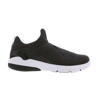 Jordan Trainer Essential productafbeelding