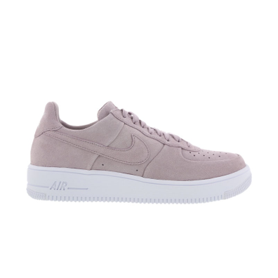 Nike Air Force 1 Ultraforce productafbeelding
