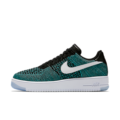 Nike Air Force 1 Ultra Flyknit Low productafbeelding