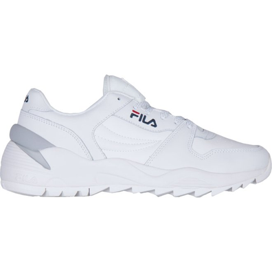 Fila Orbit CMR Jogger Low productafbeelding