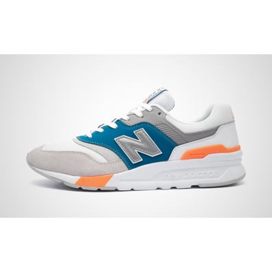 New Balance CM997HCP productafbeelding