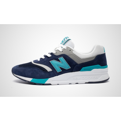 New Balance CM997HCT productafbeelding