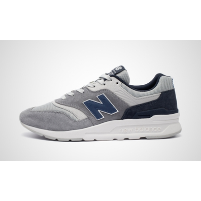 New Balance CM997HCK productafbeelding