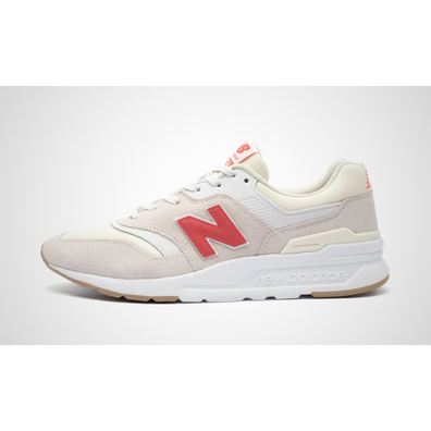 New Balance CM997HCL productafbeelding