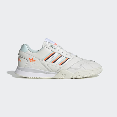 adidas A.R. Trainer productafbeelding