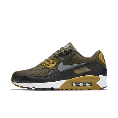 Air Max 90 Essential productafbeelding
