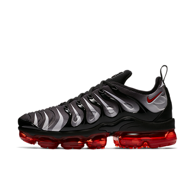 Air Vapormax Plus productafbeelding