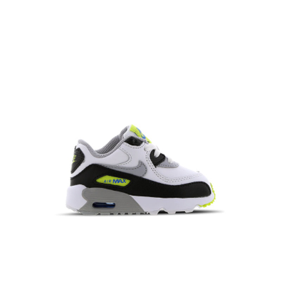 Air Max 90 (90´S) productafbeelding
