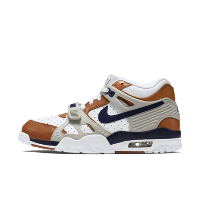 Nike Air Trainer 3 'Medicine Ball' productafbeelding