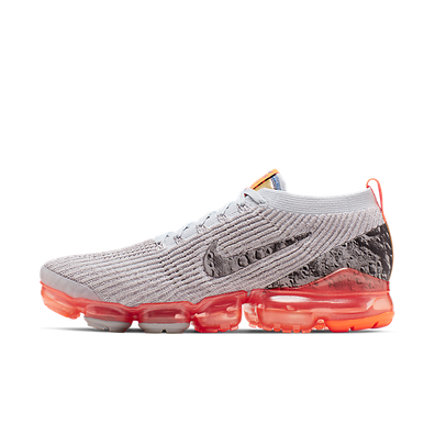 Nike Air VaporMax Flyknit 3 'Moon Landing' productafbeelding