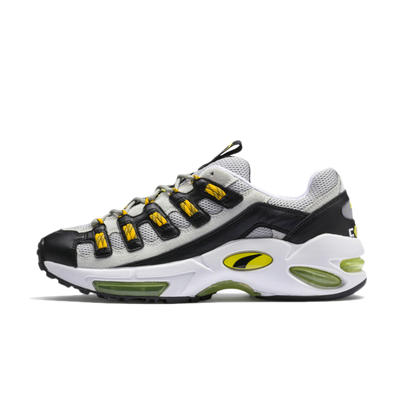 Puma Cell Endura productafbeelding