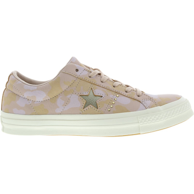 Converse One Star productafbeelding