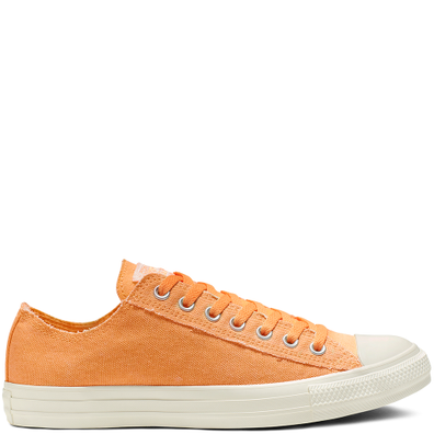 Chuck Taylor All Star Washed Out Low Top productafbeelding