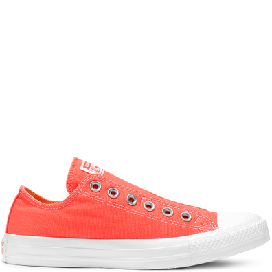 Chuck Taylor All Star Boardwalk Summers Slip productafbeelding
