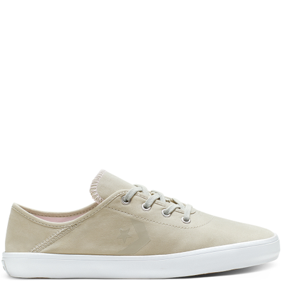 Costa Summer Punch Low Top productafbeelding