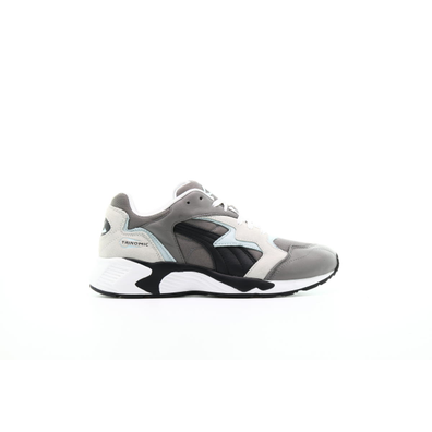 """Puma Prevail SMR """"Steel Gray"""" productafbeelding"""