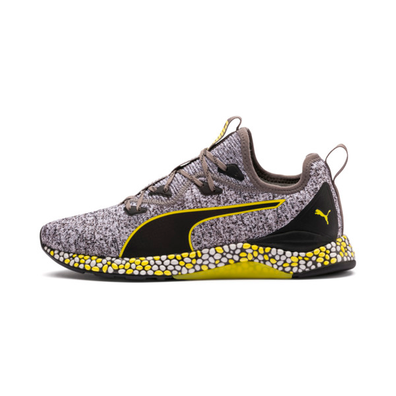 Puma Hybrid Runner Men%e2%80%99S Running Shoes productafbeelding