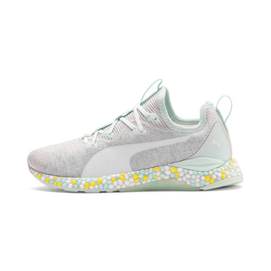 Puma Hybrid Runner Women%e2%80%99S Running Shoes productafbeelding