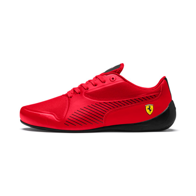 Puma Ferrari Drift Cat 7 Ultra Trainers productafbeelding