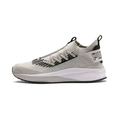Puma Tsugi Kai Jun Trainers productafbeelding
