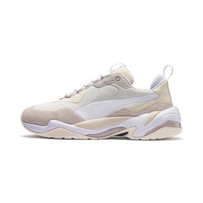 Puma Thunder Nature Trainers productafbeelding