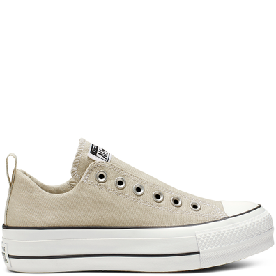 Chuck Taylor All Star Cali Mood Lift Low Top productafbeelding