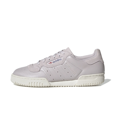 adidas Powerphase (Ice Purple / Ice Purple / Off White) productafbeelding