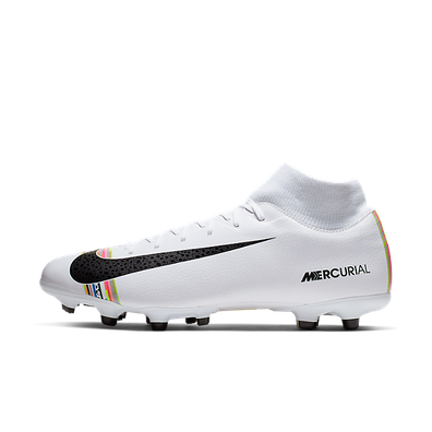 Nike Mercurial Superfly 6 Academy MG  productafbeelding