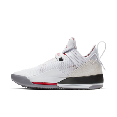 be5ce8b1b8c Air Jordan Sneakers voor Heren | Sneakerjagers