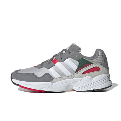 adidas Yung-96 'Grey One' productafbeelding
