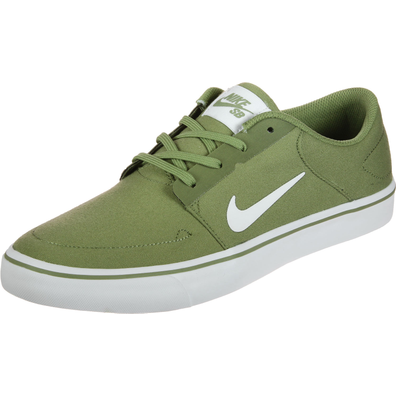 Nike Sb Portmore Canvas productafbeelding