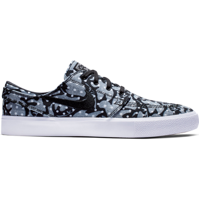 the latest e3657 20e41 Nike SB Sneakers voor Dames | Sneakerjagers