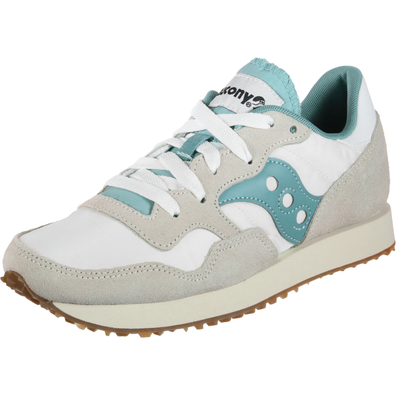 Saucony Dxn Vintage productafbeelding