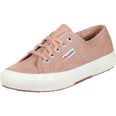 Superga productafbeelding