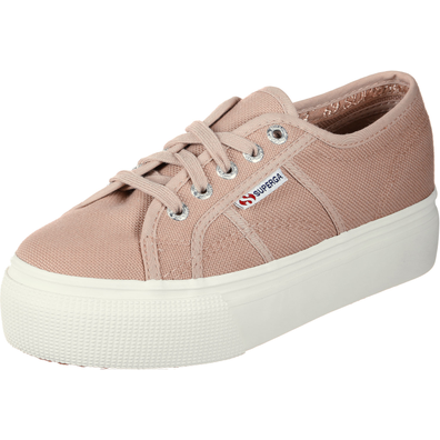 Superga 2790 Acotw Linea Up and Down W productafbeelding