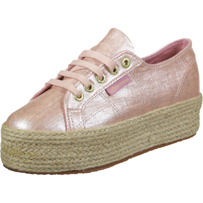 Superga Linrbrropew W productafbeelding
