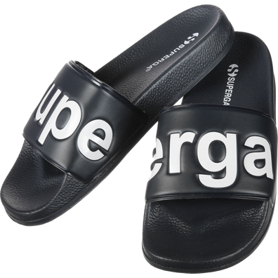 Superga Slides Pvc productafbeelding