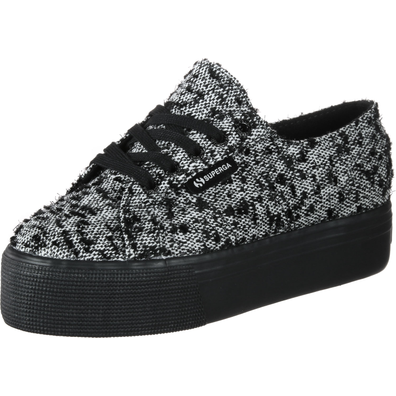 Superga 2730 Fantasy Shiny Wool W productafbeelding