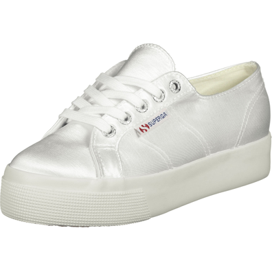 Superga 2730 Satin W productafbeelding