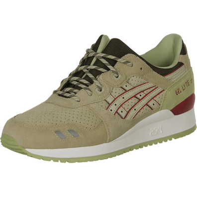 Asicstiger GEL-Lyte Iii Scorpion productafbeelding