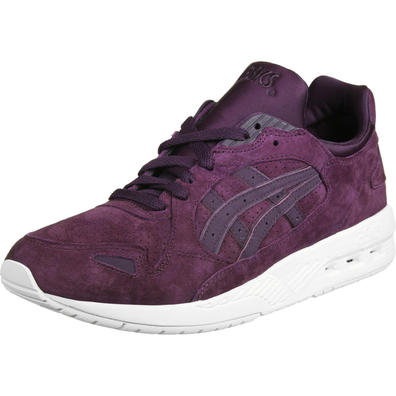 Asicstiger GT-Cool XPress productafbeelding