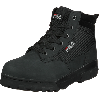 Fila Grunge Mid W productafbeelding