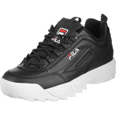 Fila Disruptor Low productafbeelding