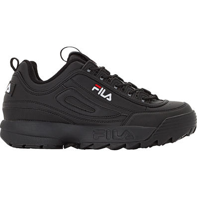 Fila Disruptor Low W productafbeelding