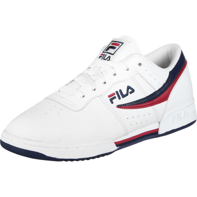 Fila Fitness W productafbeelding