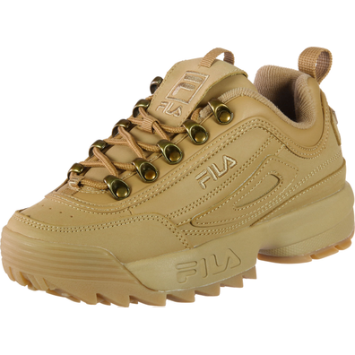 Fila Heritage Disruptor Clay W productafbeelding