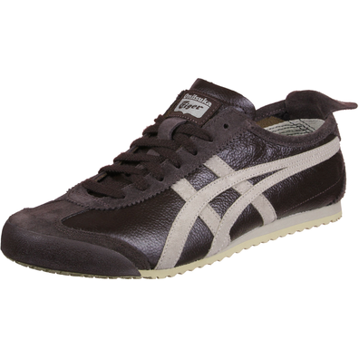 Onitsuka Tiger Mexico 66 Vin productafbeelding
