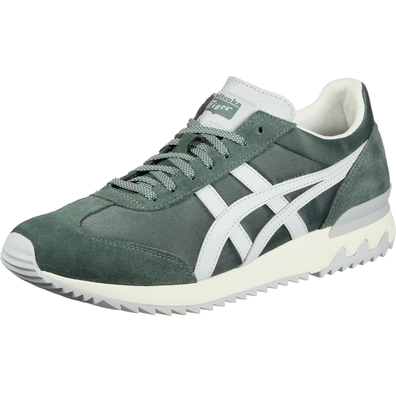 Onitsuka Tiger California 78 Ex productafbeelding