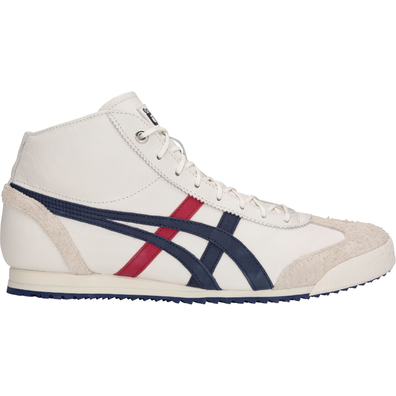 Onitsuka Tiger Mexico 66 Sd Mr productafbeelding